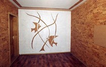 ремонт стен в Ярославле