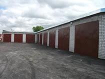 строить гараж город Ярославль