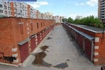 ремонт, строительство гаражей в Ярославле