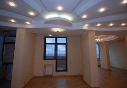 внутренняя отделка дома Ярославль